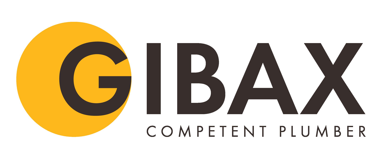 gibax.com